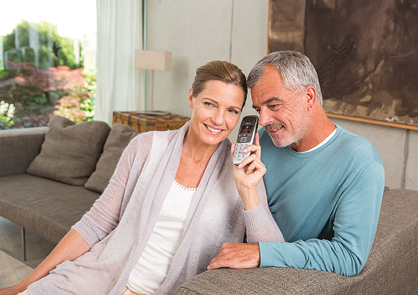 DECT Forum and Parks Associates partner to create 'Market snapshot: voice as a lifeline and the transformation of home telephony'
