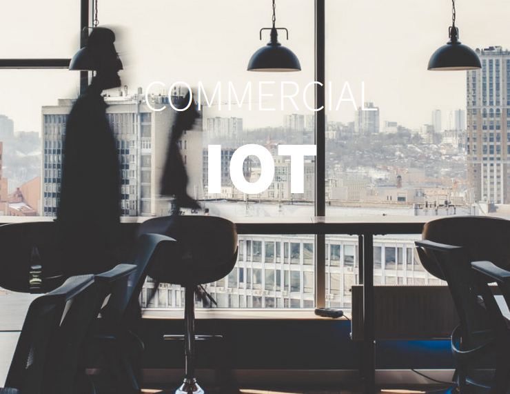 450 largest cellular IoT deployments together account for 349 million units