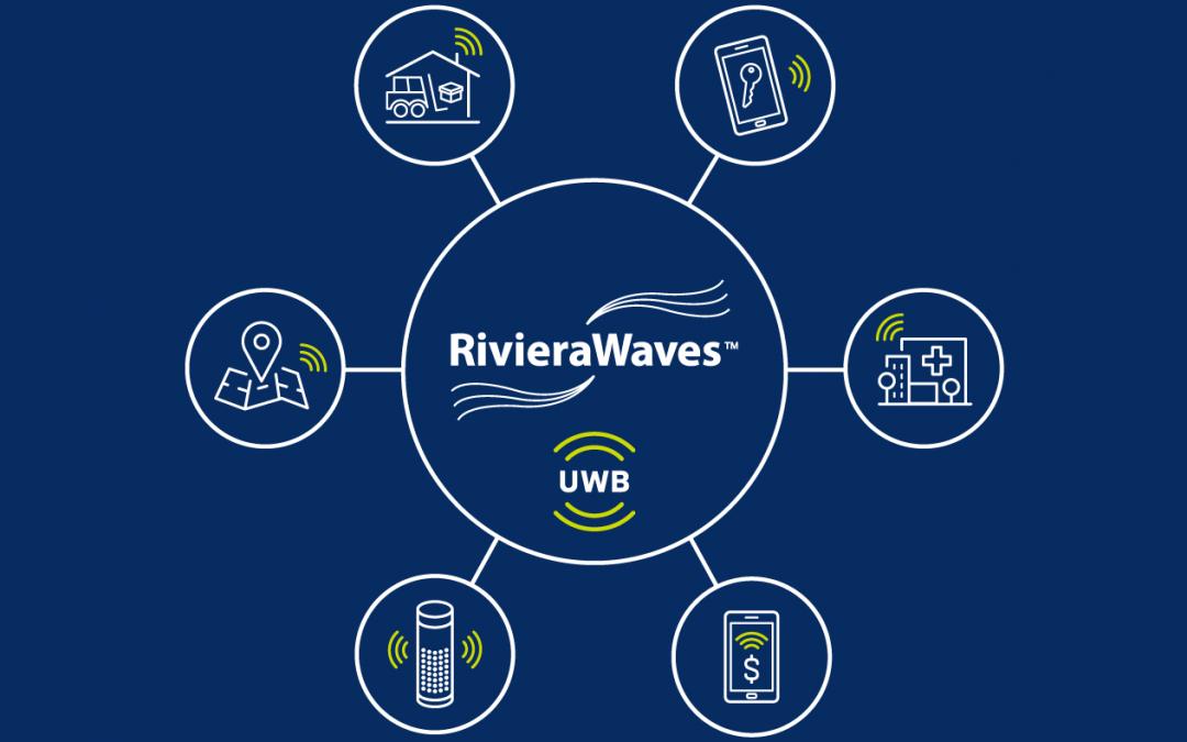 CEVA expands its wireless connectivity portfolio with new Ultra-Wideband platform IP