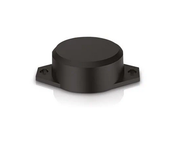 Bluetooth LE asset tracking platform delivers sub-meter location accuracy for indoor applications